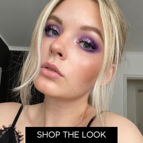 Shop The Look mit Lara