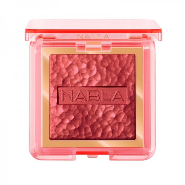 Nabla - Highlighter - Skin Glazing - Adults Only