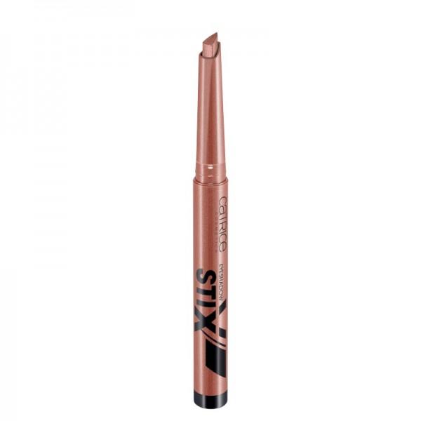 Catrice - Eyeshadow Stick - Eyeshadow Stix 040