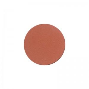 Nabla - Mono Lidschatten - Eyeshadow Refill - Petra