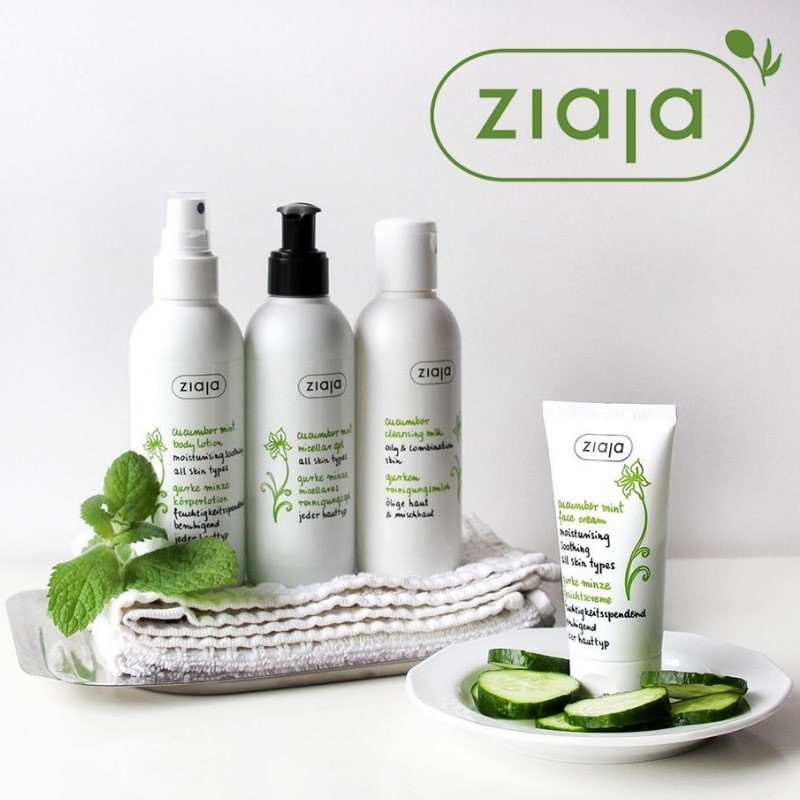 https://www.kosmetik4less.de/ziaja