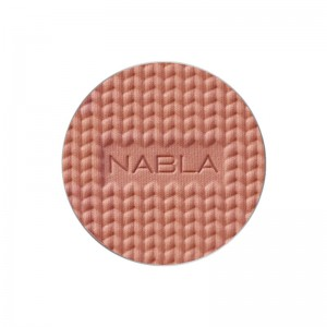 Nabla - Rouge - Blossom Blush Refill - Hey Honey!