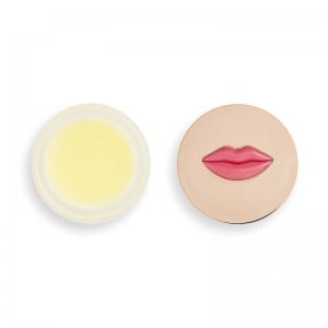 Revolution - Lippenpeeling - Sugar Kiss Lip Scrub - Pineapple Crush