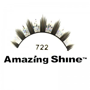 Amazing Shine - Fashion Lash - Nr. 722