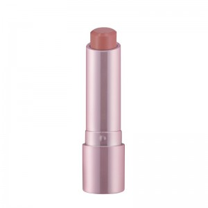 essence - Lippenstift - perfect shine lipstick - perfect moment 01