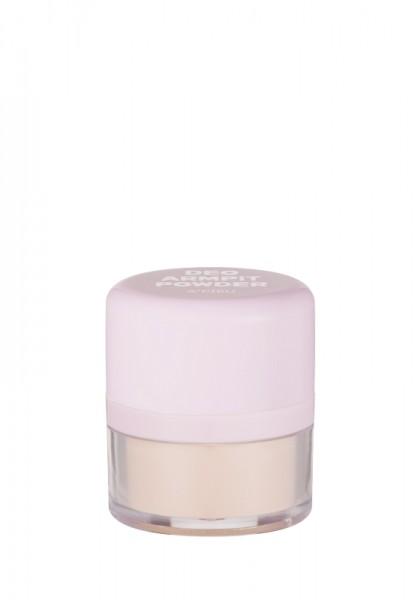 APIEU - Deodorant - Deo Armpit Powder