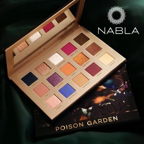 https://www.kosmetik4less.de/nabla-lidschattenpalette-poison-garden-pressed-pigment-palette.html