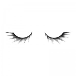 essence - Falsche Wimpern - bring on the lashes! - drama lashes 03 - drama, baby!