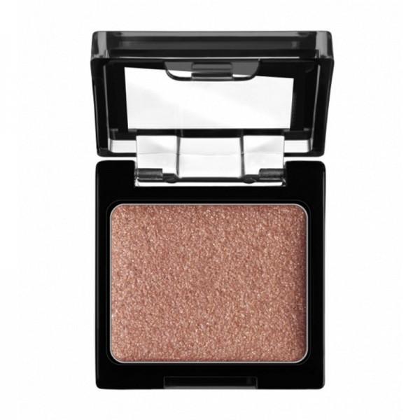 wet n wild - Lidschatten - Color Icon Eyeshadow Glitter single - Nudecomer