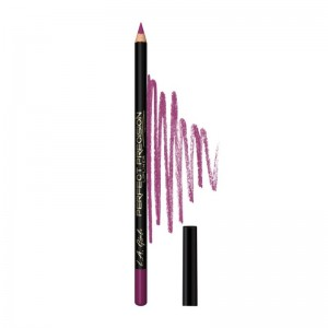 L.A. Girl - Lipliner - Perfect Precision Lipliner - Magnificent