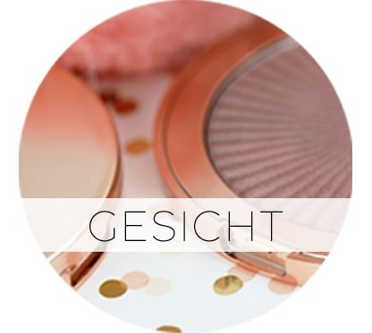 media/image/menu-makeup-gesicht.jpg