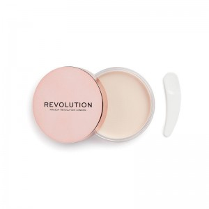 Revolution - Conceal & Fix Pore Perfecting Primer