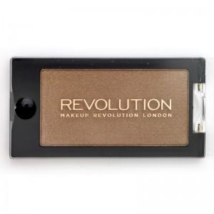 Makeup Revolution - Eyeshadow - Adore Moi