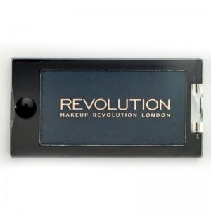 Makeup Revolution - Mono Lidschatten - Eyeshadow - Envy