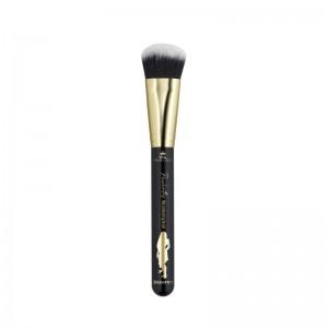 essence - Kosmetikpinsel - Disney Princess Pocahontas flat contouring brush