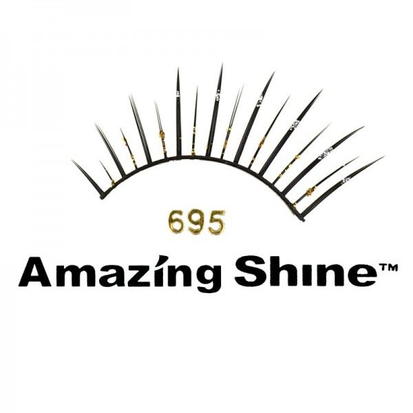 Amazing Shine - Fashion Lash - Nr. 695