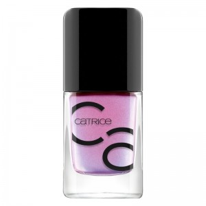 Catrice - Nagellack - ICONails Gel Lacquer 67