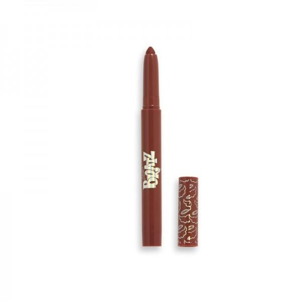 Revolution - Lippenstift - Revolution x Bratz Lip Crayon - Cloe