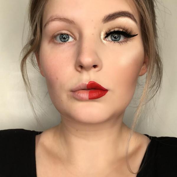 2019-03-5-girl-power-makeup-look-lara