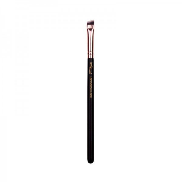 lenibrush - Brow Liner - LBE15 - Matte Black Edition