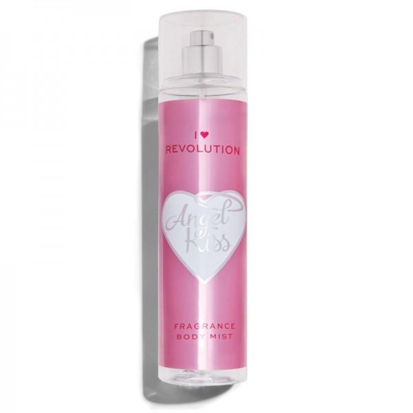 I Heart Revolution - Bodyspray - Angel Kiss Body Mist