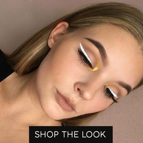 media/image/shop-the-look-white-liner-trend.jpg