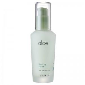 Its Skin - Relaxing Serum