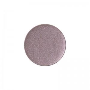 Nabla - Mono Lidschatten - Eyeshadow Refill - Interference