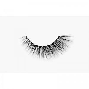 Bliss - 3D Eyelashes - 3D Premium - #123