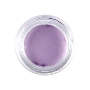 Freedom Makeup - Concealer - Pro Camouflage & Correct Lilac