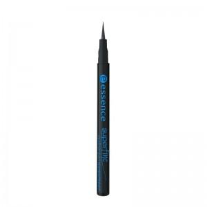 essence - Eyeliner - superfine eyeliner pen waterproof