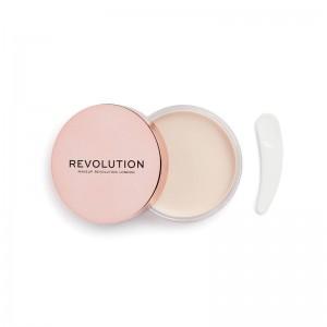 Revolution - Primer - Conceal & Fix Pore Perfecting Primer