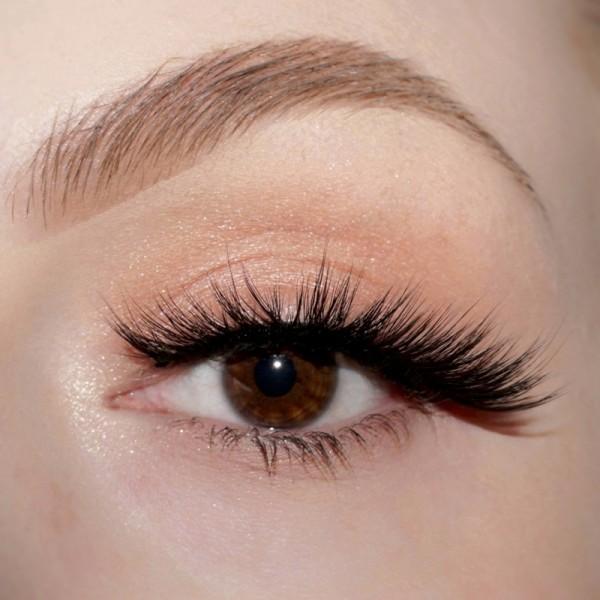 lenilash - 3D Eyelashes - Dazzle