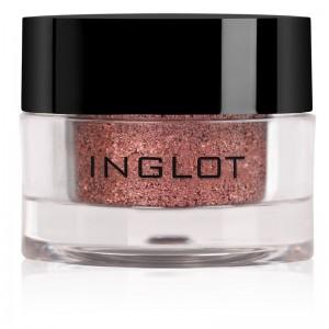 Inglot - Lidschatten - AMC Pure Pigment Eyeshadow 130