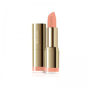 Milani - Lippenstift - Color Statement Matte Lipstick - Matte Innocence