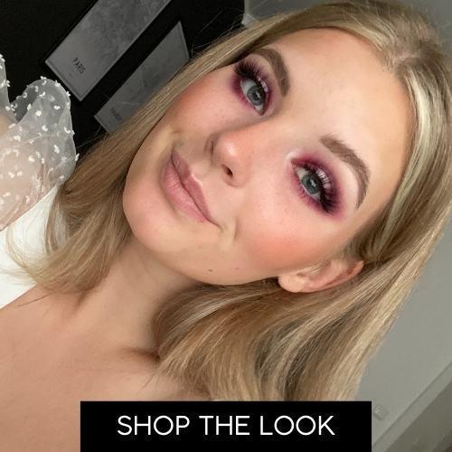 media/image/sq-500-shopthelook-20200907-laradkhF5ygYZkpVI.jpg