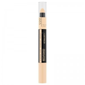 Catrice - Concealer - Instant Awake Concealer 005 - Neutral Light