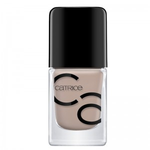 Catrice - Nagellack - ICONails Gel Lacquer 45