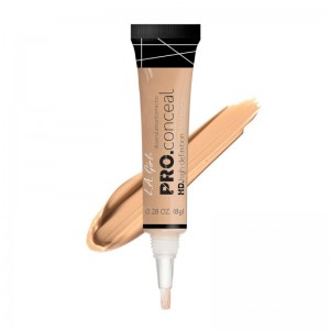 L.A. Girl - Concealer - Pro Conceal HD - 976 - Pure Beige