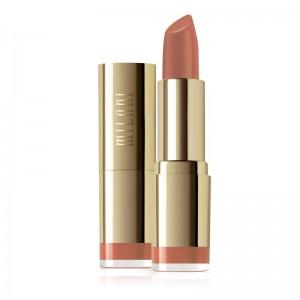 Milani - Lipstick - Color Statement Lipstick - Bahama Beige