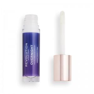 Revolution - Crema per gli occhi - Skincare Overnight Squalane Eye Cream