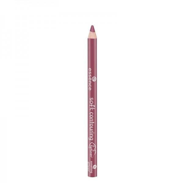 essence - Lip Liner - soft contouring lipliner 15