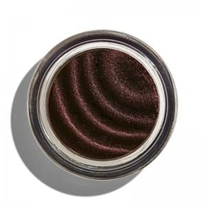 Makeup Revolution - Mono Lidschatten - Magnetize Eyeshadow Brown
