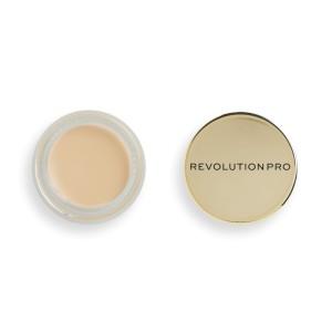 Revolution Pro - Lidschattenprimer - Ultimate Eye Base Eyeshadow Primer - Prime