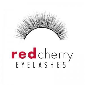 Red Cherry - False Eyelashes - Drama Queen - Meri Cate