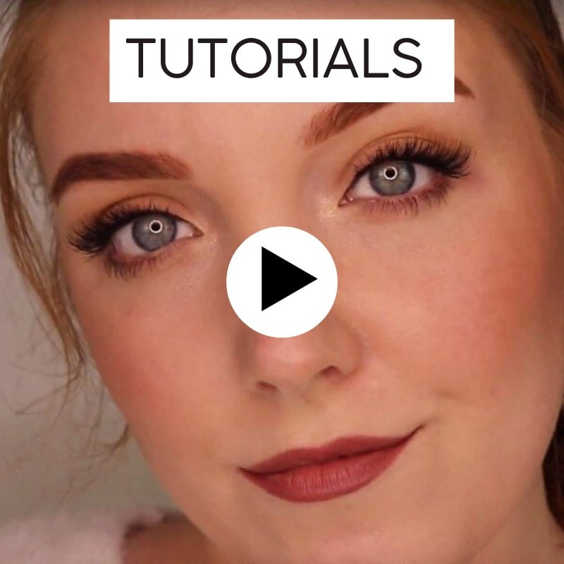 https://www.kosmetik4less.de/tutorials