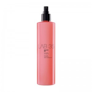 Kallos Cosmetics - Haarspray - LAB35 Restorative Milk