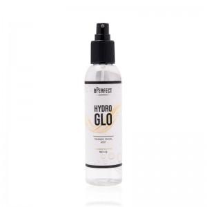 BPerfect - Bräunungswasser - Tanning Facial Mist - Hydro Glo Orange