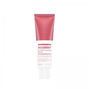Apieu - Tagespflege - Mulberry Blemish Clearing Cream