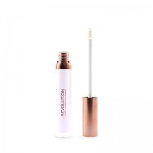 Makeup Revolution - Halloween - Lippen Kit - Retro Luxe - Holographic Lip Kit - Unicorn Dream